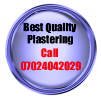 best quality plastering manchester T 07024042029