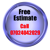 free estimate plastering manchester T 07024042029 T 07024042029